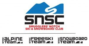 Smugglers Notch Ski & Snowboard Club
