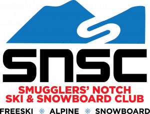 Smugglers Notch Ski And Snowboard Club