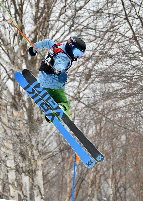 Smugglers Notch Ski & Snowboard Club News